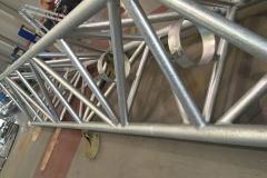 construccions_metaliques_4